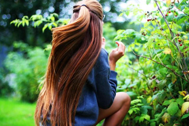 vietnam-raw-hair
