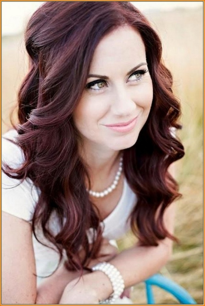 human-hair-color-michair1