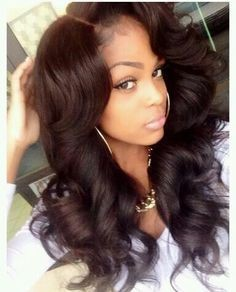 virgin-hair-michair