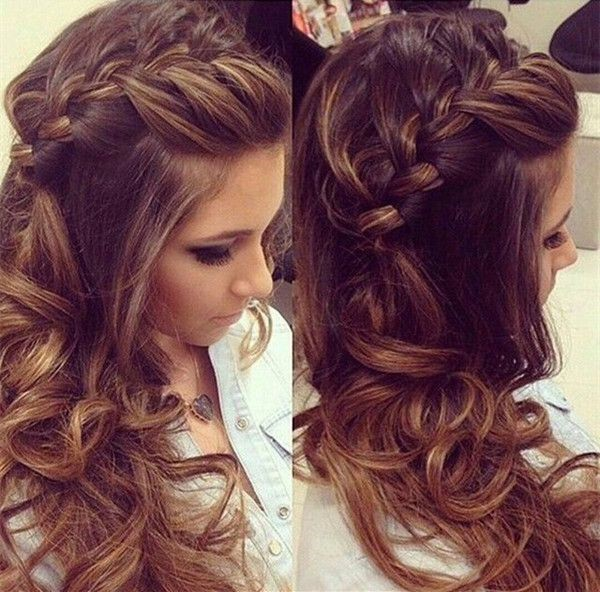 hair-extension-virgin-hair